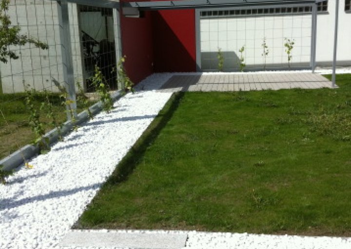 Gartenbau Schalbetter Gartenbau Schalbetter
